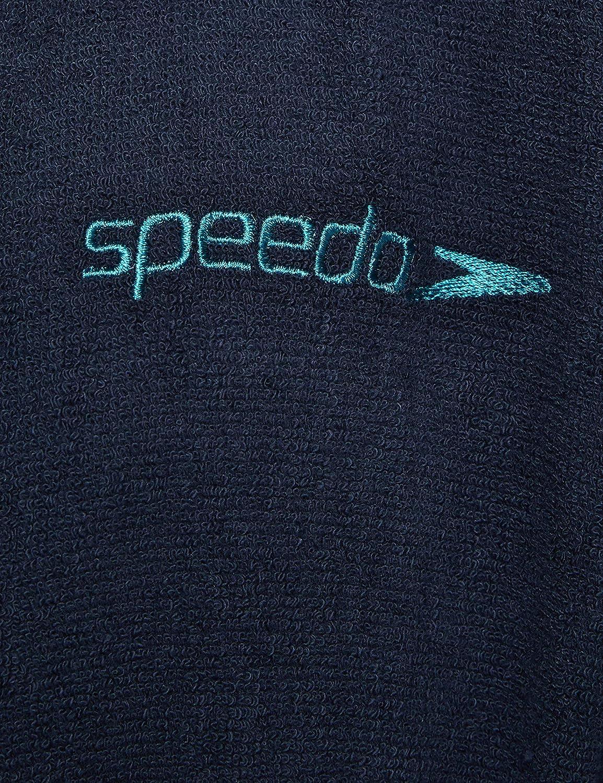 Speedo Microterry Au Accappatoio Uomo