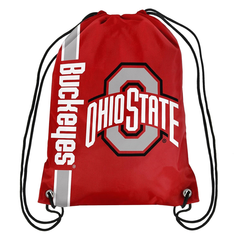 【最安値挑戦】 NCAA Drawstringバックパック B00W1VEXI6 B00W1VEXI6 Ohio Ohio State NCAA Buckeyes, ボウラーズショップ プリメーロ:b5a69373 --- classikaplus.ru