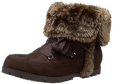 Women's Aylee Snow Boot