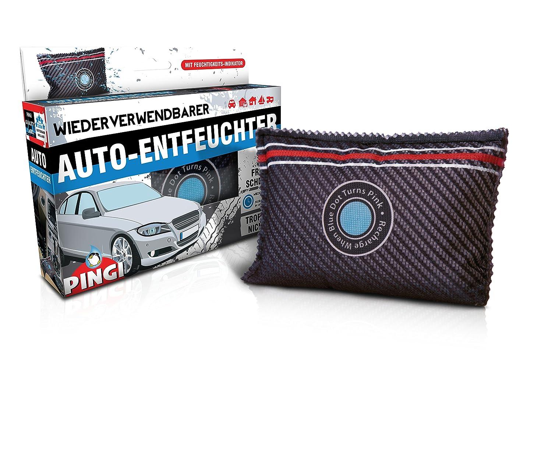 Pingi dehumidifier for car and home mini air dehumidifier perfect for small room ebay - Small space dehumidifier bags set ...