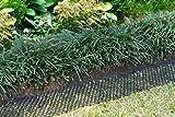 Homarden Cat Repellent Outdoor Scat Mat