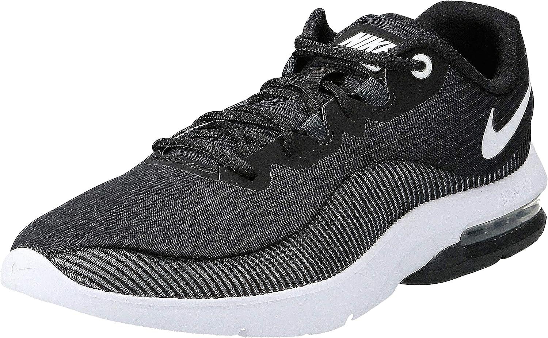 Nike Air MAX Advantage 2, Zapatillas de Running para Hombre: Amazon.es: Zapatos y complementos