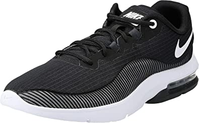 Nike Air MAX Advantage 2, Zapatillas de Running Hombre: Amazon.es: Zapatos y complementos