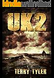 UK2 (Project Renova Book 3)