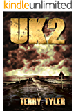 UK2 (Project Renova Book 3)