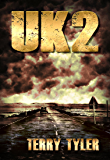 UK2 (Project Renova Book 3) (English Edition)