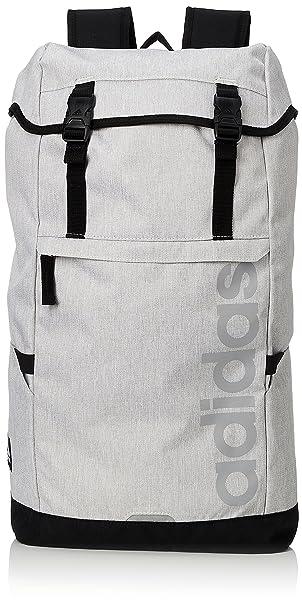 Mochila adidas 47914 06 white: Mochila adidas Ropa 47914 y accesorios 2dbe829 - rogvitaminer.website