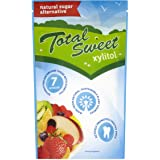 Total Sweet Total Sweet 1kg