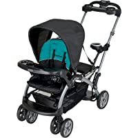 Baby Trend Sit n Stand Ultra Stroller (Lagoon)