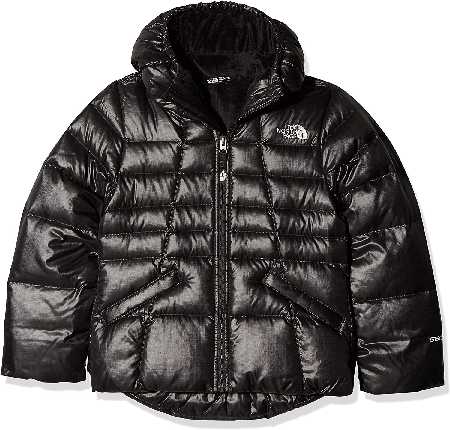 The North Face OUTERWEAR ガールズ