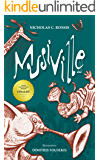 Musiville: Where Does Music Come From? (Mystery Smiles Book 2)