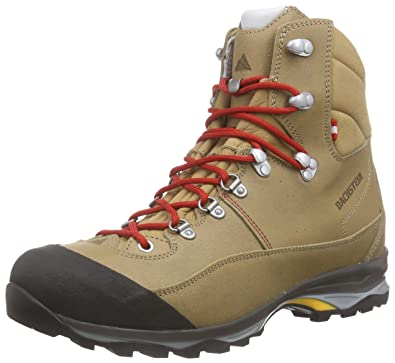 05107108f23 Dachstein Ramsau 2.0 LTH, Men's Walking and Hiking Boots