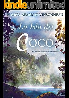 La Isla del Coco: Allí donde la niebla esconde su secreto.