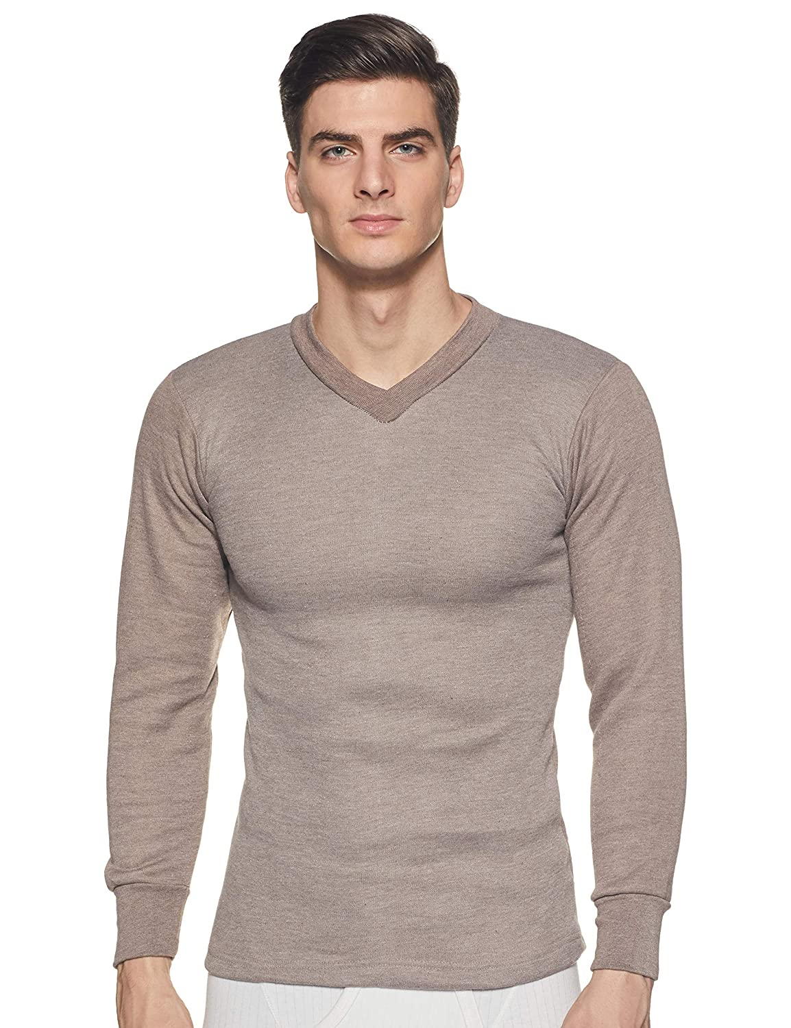 Rupa Thermocot Men's Cotton Thermal Top – Size 85, 90