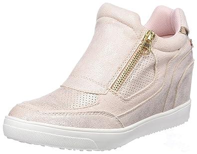 Classiques 47626 Xti Femme Sacs Bottes Et Chaussures qzFCa
