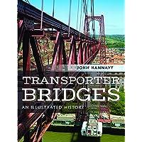 Hannavy, J: Transporter Bridges