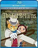 The Cat Returns [Blu-ray] (Sous-titres français)