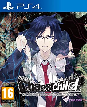 Chaos Child [PS4]