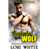 Protected By the Wolf: A Paranormal BBW Shapeshifter Romance (A Werewolf's Curse Book 1)