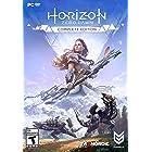 Horizon Zero Dawn Complete Edition - PC [Online Game Code]