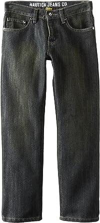 Nautica Sportswear Kids Boys Jeans Pant