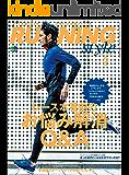 Running Style(ランニング・スタイル) 2015年2月号 Vol.71[雑誌]