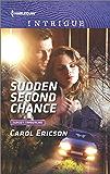 Sudden Second Chance (Target: Timberline)