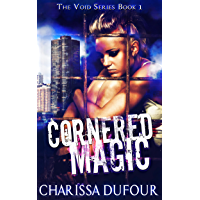Cornered Magic (The Void Series Book 1)