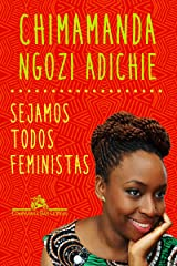 Sejamos todos feministas eBook Kindle
