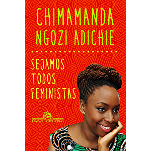 Sejamos todos feministas (Portuguese Edition)