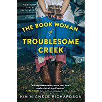 The Book Woman of Troublesome Creek: A Novel
