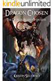 Dragon Chosen: The Dragon Riders of Eryieth