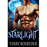 Starlight (Nightmare Dragons Book 3) (English Edition)
