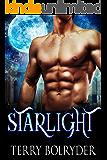 Starlight (Nightmare Dragons Book 3) (English Edition)
