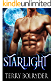 Starlight (Nightmare Dragons Book 3)