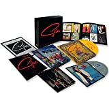 Albums Collection (6cd-Set)