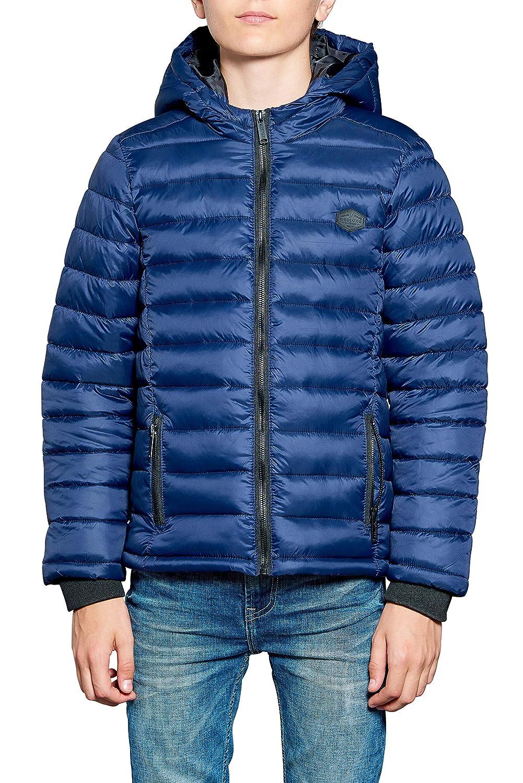 Deeluxe Boy's Sunshine Jk B Coat W18644B