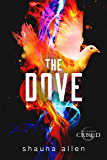 The Dove (The Family Creed Book 6)