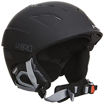 Alpina Spice Ski Helmet Amazoncouk Sports Outdoors - Alpina helmets