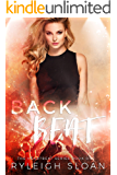 Back Beat (The Heartbeat Series Book 1)