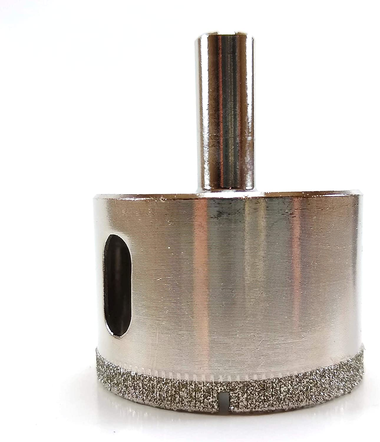 Details about  /SHDIATOOL Diamond Core Drill Bits 1 Inch For Porcelain Ceramic Tile FREE SHIP
