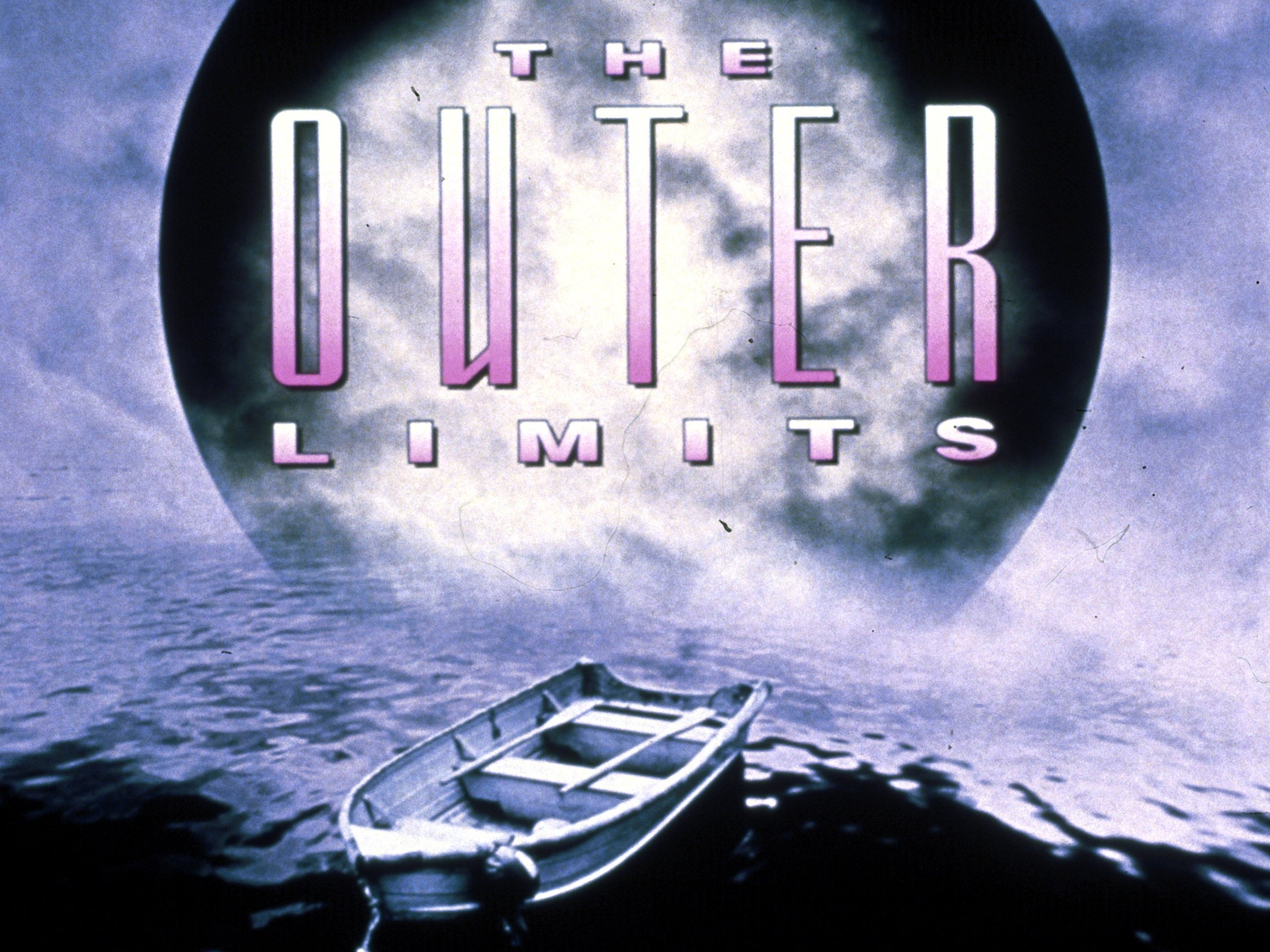 Amazon com: Watch The Outer Limits Season 7 | Prime Video