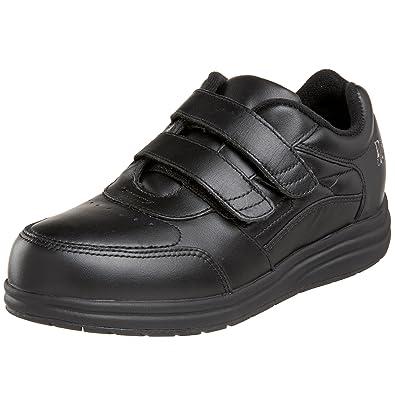 1b8ad5ffec91 P.W. Minor Men s Performance Walker Dx2 Strap Shoe