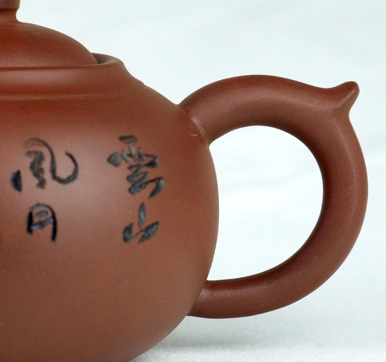 Pinzas yun shan yue