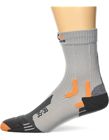 X-Socks Uni Funktionssocke - Calcetines