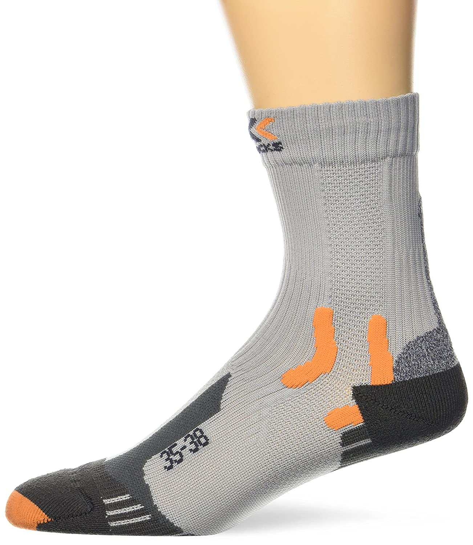 X-Socks, Calzini Sportivi Unisex Adulto Outdoor Trerè Innovation X020404