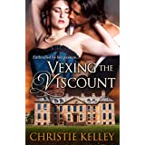 Vexing the Viscount (Wise Woman Book 3)