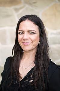 Noelle Mering