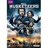 Musketeers, The: Season 3