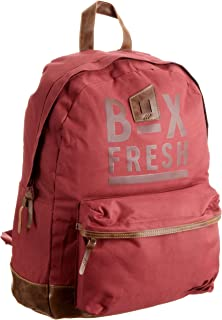 Boxfresh Casual Daypack Brock Shop For Cheap Price 4tyO229F